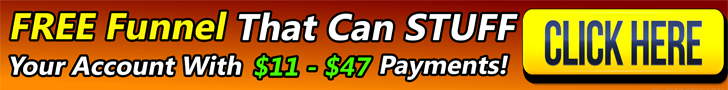 $50 - $100 Per Day Using A Free Software!
